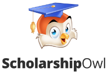 Scholarship Owl for Pharmacy Schools in the USA