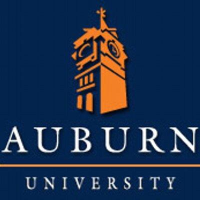 Auburn University pharmacy schools USA