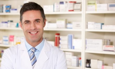 Pharmacist Salaries – How Much Do They Make?