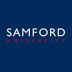 Samford University of Pharmacy