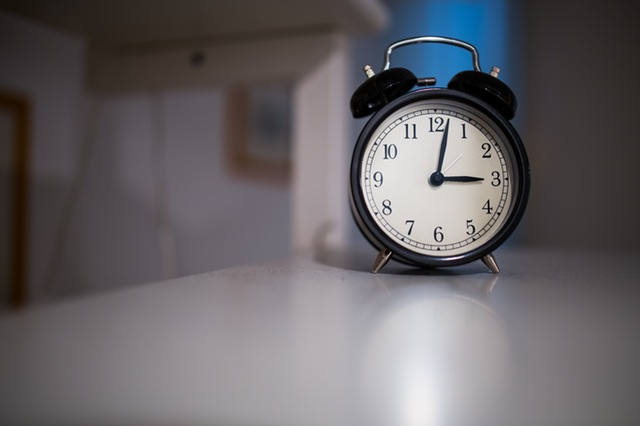 using good time management will help you overcome hoar hard is pharmacy school