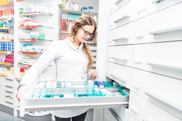 Pharmacist Job Outlook Jobs After Pharmacy School 4 Step Video – Job Outlook Pharmacy